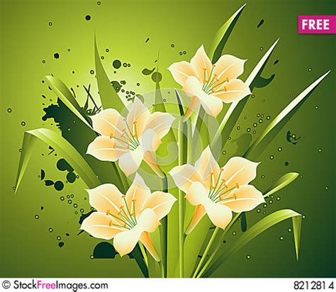 Graphic Design Home Decor spring flowers free stock photos amp images 8212814
