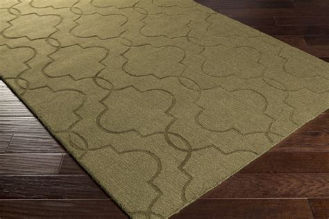 olive area rug surya mystique m 5383 olive closeout area rug fall 2015