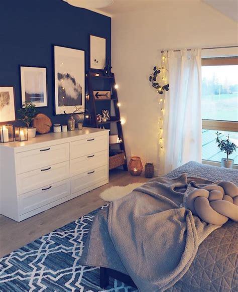 bedrooms   world bedroom master