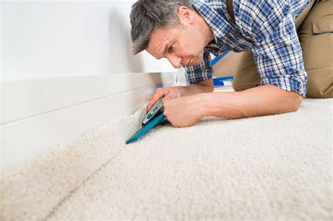 teppich schneiden teppich k 252 rzen 187 so machen sie s richtig