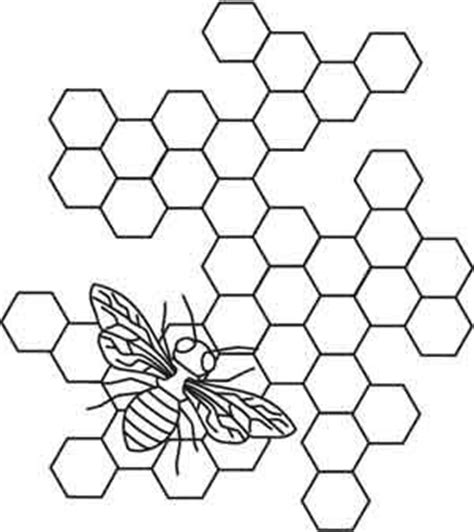 sentence pattern for honey is sweet best 25 bee embroidery ideas only on pinterest hand