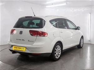 used cars for sale in port talbot pistonheads classifieds