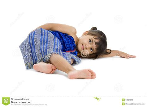 Laying On The Floor by Laying On The Floor Stock Images Image