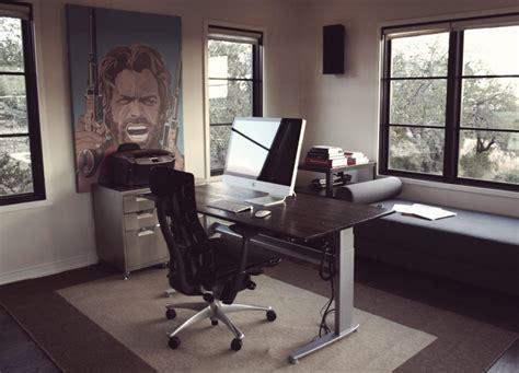 minimalist computer furniture design your dream home prawidłowe stanowisko komputerowe jakie powinno być
