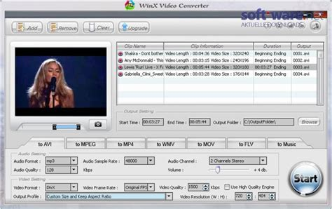 mp3 converter download deutsch kostenlos winx video converter free download windows deutsch