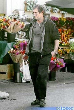 timothy dalton house timothy dalton out and about in west hollywood james