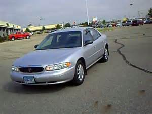 2002 Buick Century Reliability Buick Century 2004 Competitive Comparisons Doovi