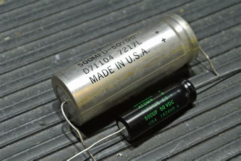 lifier capacitor lifier capacitors replacement 28 images yaesu fl 2100b hf linear lifier high voltage power