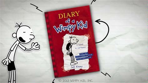 diary of a s what want to but never books diary of a wimpy kid by jeff kinney