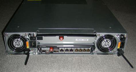Ds4243 Disk Shelf Specs by Netapp Ds4243 Disk Shelf Related Keywords Netapp Ds4243