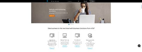 top   small business web hosting companies