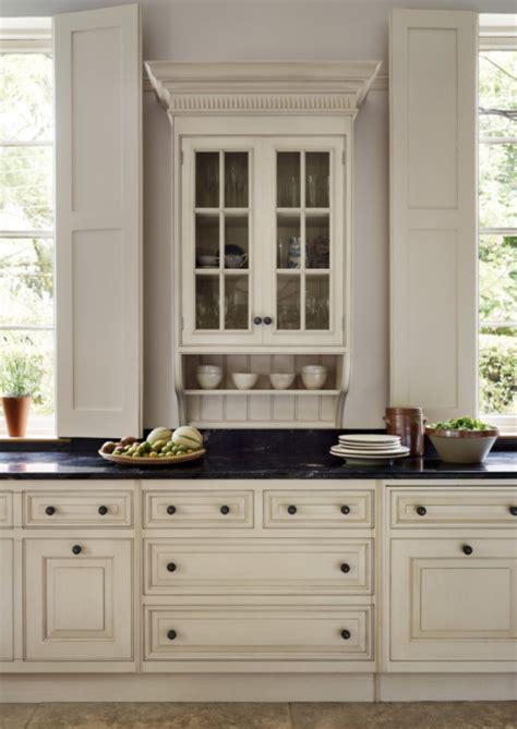 georgian kitchen design how to achieve a georgian style kitchen the english home