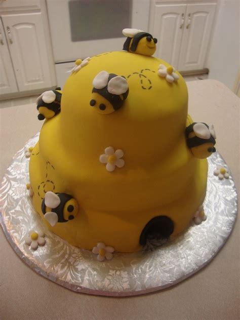130 mejores im 225 genes sobre beehive everything en