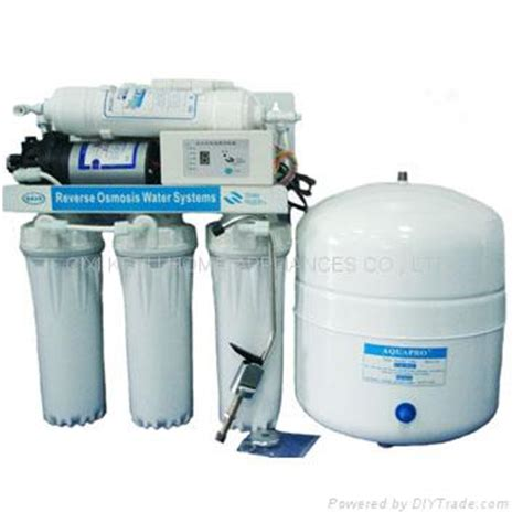 sink water softener water softener sink water softener