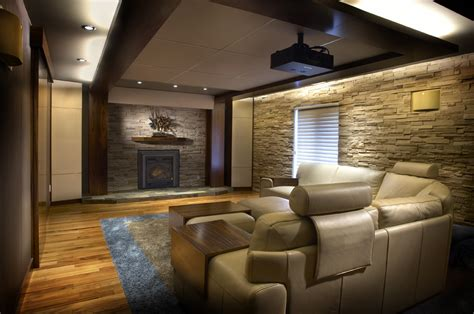 home theatre interior design modern home theater interior design minimalist rbservis com