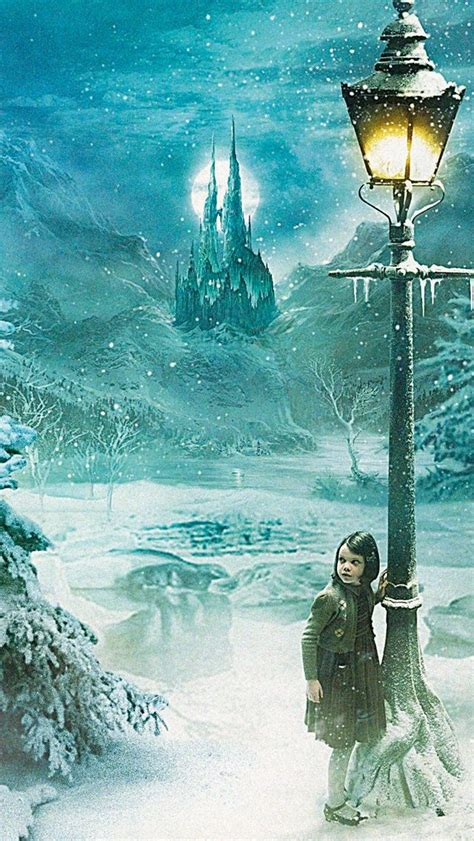 film narnia ada berapa another great film excluding the voyage of the dawn
