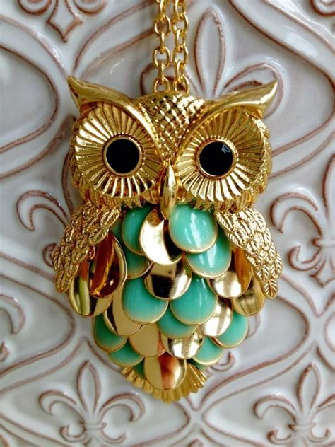 owl accessories 78 best images about owl jewelry accessories on pinterest