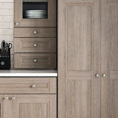martha stewart introduces textured purestyle kitchen 1000 images about remodels on pinterest home depot
