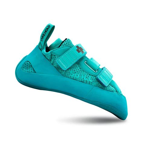 shoes for climbing so ill runner climbing shoe climbing shoes epictv shop