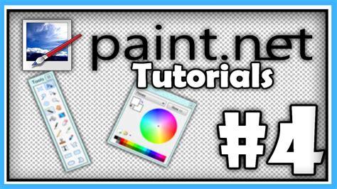 pattern overlay paint net paint net tutorials part 4 texture overlays 3d text