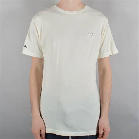 Kaos Rip N Dip T Shirt Rip Dip Tees Ripndip Ripdip 20 rip n dip castanza t shirt skate t shirts from skate store uk