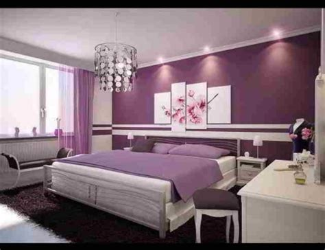 Bedroom Colors For Couples | 6 bedroom design ideas for couples bedroom design ideas for married couples with purple color