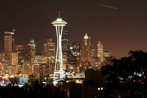 L Shades Seattle by Luxury Building The Escala Hosts Christian Grey In Fifty