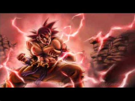 imagenes de goku oscuro loquendo desmintiendo el lado oscuro de dragon ball z