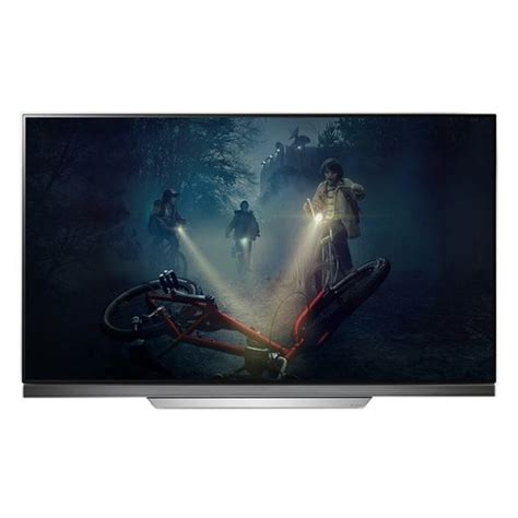 Lg 65inch Smart Tv Uhd 65uj652t buy lg 65e7v uhd hdr 4k smart oled television 65inch in