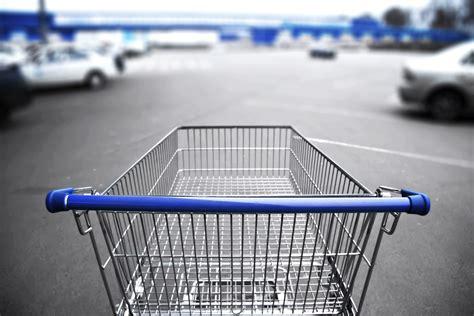 Bernimmt Hartz 4 Autoversicherung by Len 223 Ens Tipp Einkaufswagen Schaden Haftet Haftpflicht