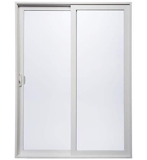 Okna Patio Doors Okna Sliding Patio Door Reviews Windows Doors In Cape May