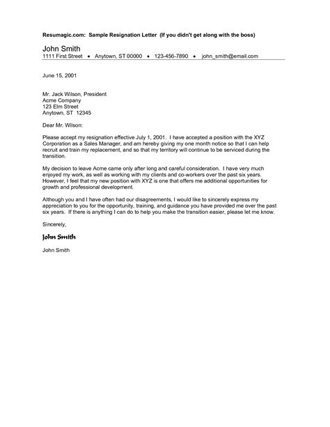 Resignation Letter Draft by How To Do A Resignation Letter Docoments Ojazlink