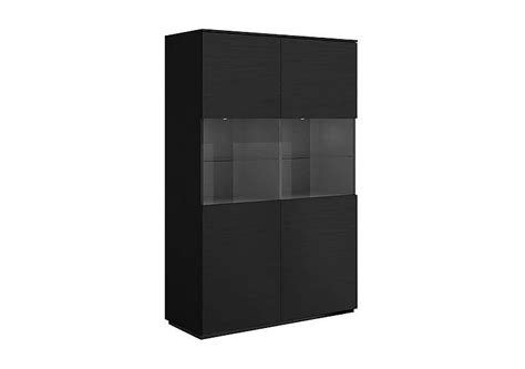 Cascade Cabinets by Cascade Display Cabinet Furniture