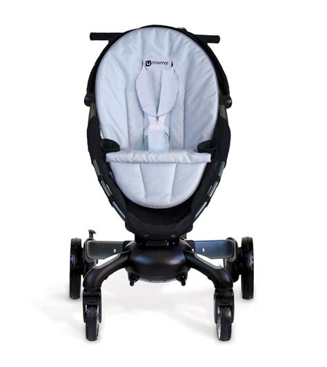 4mom Origami Stroller Review - 4moms origami stroller
