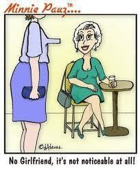 1000 images about mammogram humor on pinterest