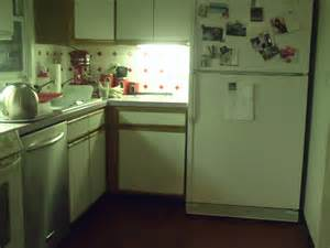 ugly kitchen cabinets gallery for gt ugly kitchen