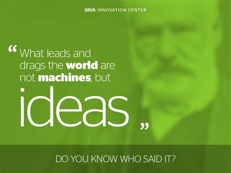 themes and quotes great innovators great ideas seven quotes to inspire you