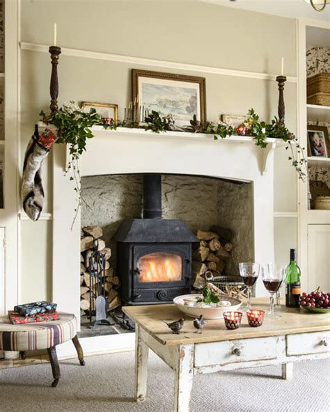 country homes and interiors christmas country homes and interiors photo shoot