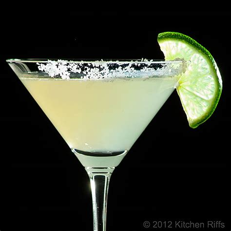 margarita cocktail kitchen riffs margarita cocktail
