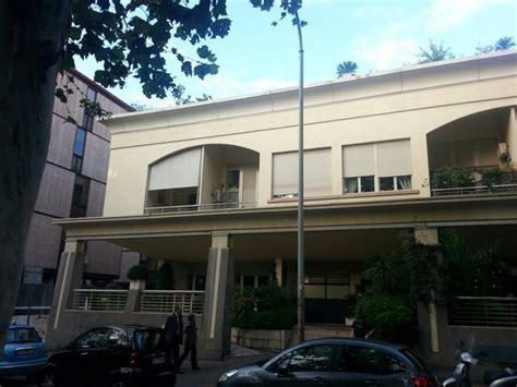 terrazzo arredato b b domus roma termini rome italie voir les tarifs et