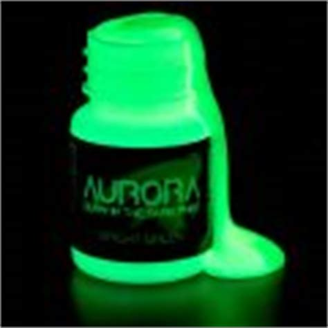 glow in the paint non toxic top 10 best glow in the paint reviews 2018