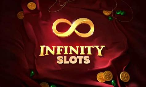 android gambling games download free gambling games for android 5 0 tablet or phone - Infinity Slots Win Real Money