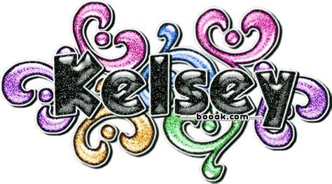 doodle name bayu kelsey msp