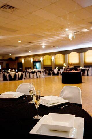 grove  springfield township reception venues