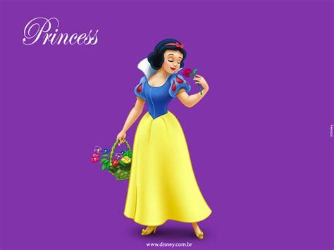 wallpaper snow white disney princess snow white wallpaper disney princess wallpaper 6241296