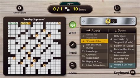dvd format crossword microsoft ultimate word games daily challenge 7 9 2017