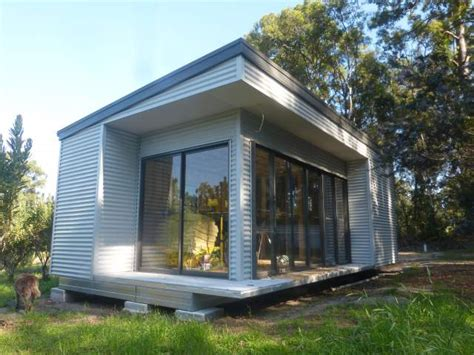 house kit kit homes brisbane kit homes sydney kit granny flats