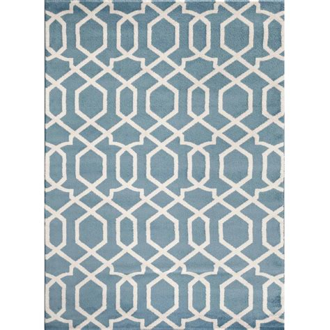 Best Of Area Rug 10 X 12 50 Photos Home Improvement 10x12 Area Rug