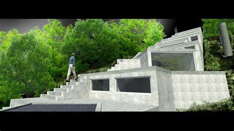 video house tolo house alvaro siza diego a buitrago 2012 i