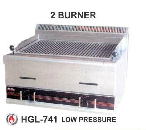 Heg 853 Mesin Electric Flat Griddlealat Pemanggang Listrik Portable pemanggang ikan mesin raya